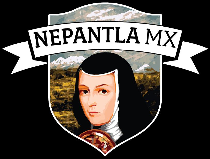 NEPANTLA MX
